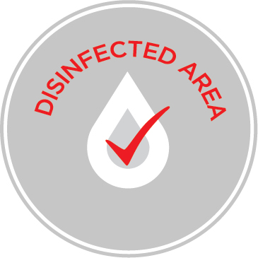 disinfected-icon