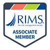 rims-member-badge