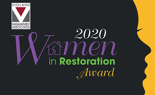 R&R-Magazine_5th-Annual-Women-in-Restoration-Award-Winner_Cara-Driscoll_June-2020
