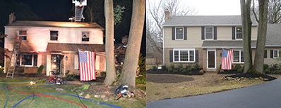 before-after-home-fire