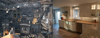 kitchen-before-after-fire