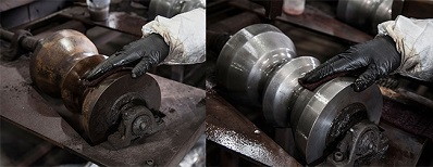 machinery-parts-before-after