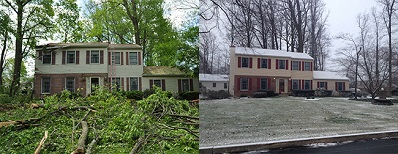 storm-damage-before-after