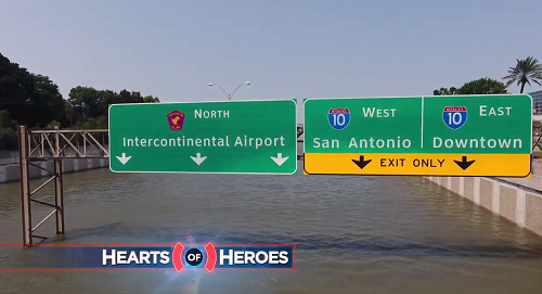 us-hurricane-harvey-hearts-of-heroes-video