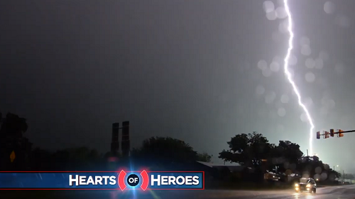 us-tulsa-tornado-hearts-of-heroes-video