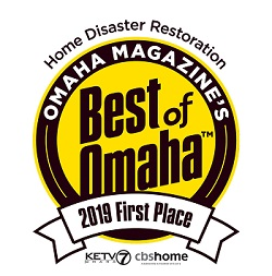 us-omaha-best-of-state