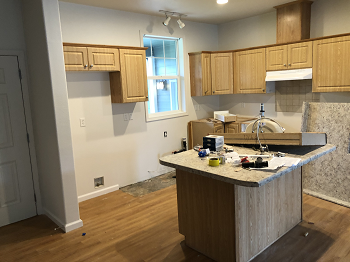 us-seattle-kitchen-rebuild