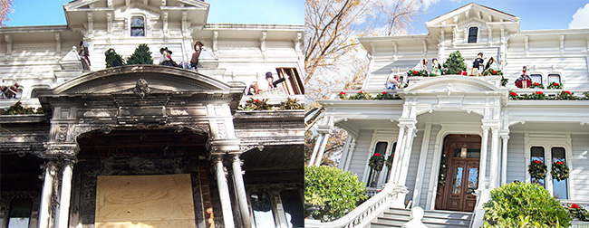 mchenry-mansion-before-after.jpg