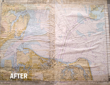 belfor-hawaii-map-restoration