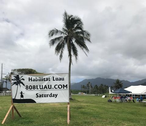 Fire & Water Damage Restoration in Honolulu HI
