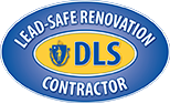lead-safe-contractor-logo