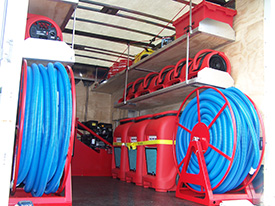 water-equipment-loaded