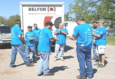 wichita-neighborsunited-service-day