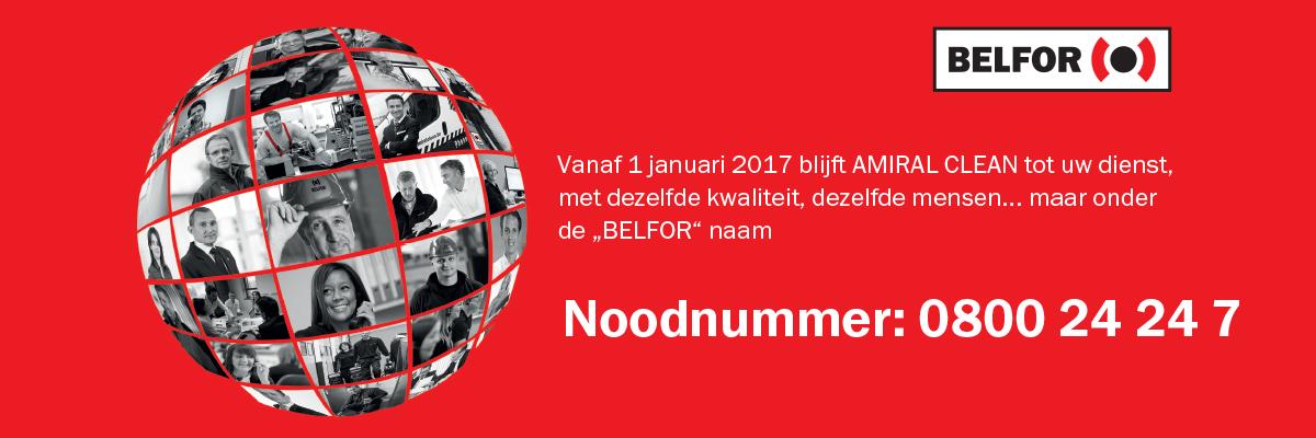 Afbeeldingsresultaat voor belfor belgium