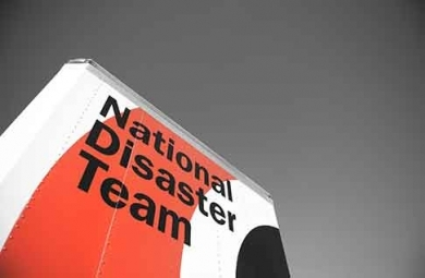 belfor-national-disaster-team-truck
