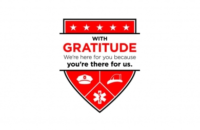 BELFOR-Property-Restoration-Delivers-Gratitude,-Appreciation-Lunches-For-'National-First-Responders-Day'
