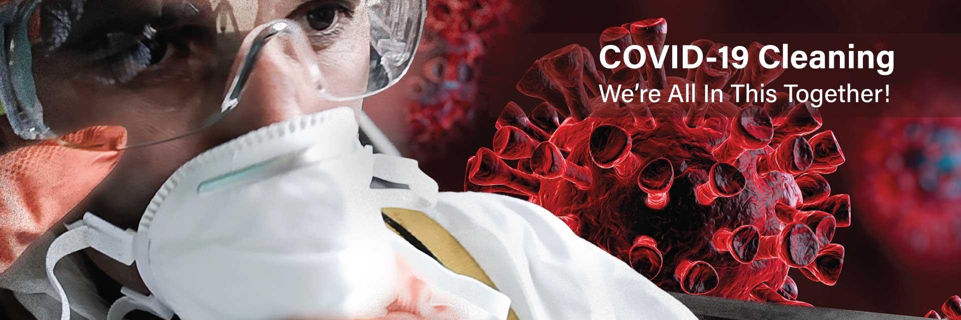 heidekreis coronavirus