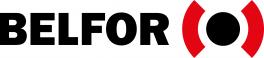 BELFOR Logo