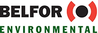 BELFOR Environmental Logo